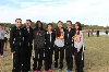 2nd Regional Cross Country Meet Photo