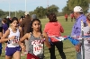 6th Regional Cross Country Meet Photo