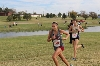 11th Regional Cross Country Meet Photo