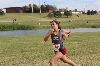 12th Regional Cross Country Meet Photo