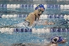 25th District Swim Meet Photo