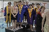 31st District Swim Meet Photo