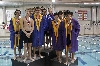 32nd District Swim Meet Photo