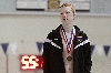35th District Swim Meet Photo