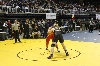 3rd State Wrestling Meet Photo