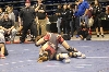 23rd State Wrestling Meet Photo
