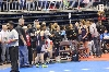25th State Wrestling Meet Photo