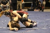 26th State Wrestling Meet Photo