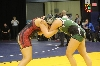 38th State Wrestling Meet Photo