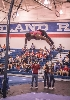 7th Regional Gymnastics Meet Photo