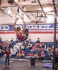 8th Regional Gymnastics Meet Photo