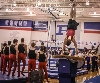 15th Regional Gymnastics Meet Photo