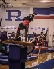 17th Regional Gymnastics Meet Photo