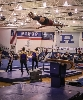 19th Regional Gymnastics Meet Photo