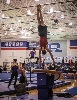 23rd Regional Gymnastics Meet Photo