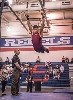 44th Regional Gymnastics Meet Photo