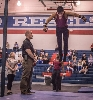 46th Regional Gymnastics Meet Photo