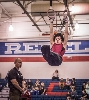 47th Regional Gymnastics Meet Photo