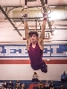 48th Regional Gymnastics Meet Photo