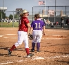 2nd Saginaw vs Chisholm Trail  Photo
