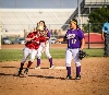 26th Saginaw vs Chisholm Trail  Photo