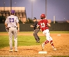 9th Saginaw vs Chisholm Trail  Photo