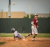 22nd Saginaw vs Chisholm Trail  Photo