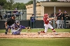 23rd Saginaw vs Chisholm Trail  Photo