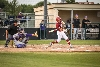 24th Saginaw vs Chisholm Trail  Photo