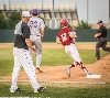 25th Saginaw vs Chisholm Trail  Photo