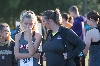 2nd District Cross Country Meet Photo