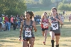 14th District Cross Country Meet Photo