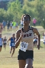 33rd District Cross Country Meet Photo
