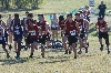 41st District Cross Country Meet Photo