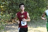 42nd District Cross Country Meet Photo