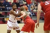21st Saginaw vs Northwest Photo