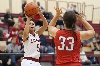 28th Saginaw vs Northwest Photo