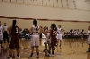 6th Saginaw Vs. Chisholm Trail Photo