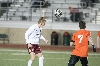 20th Saginaw vs Aledo Photo