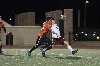 34th Saginaw vs Aledo Photo