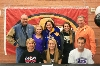 23rd Lenth Signs With Kansas Wesleyan Photo