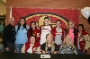 27th Lenth Signs With Kansas Wesleyan Photo