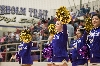 36th Saginaw vs Chisholm Trail  Photo