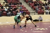 39th District 5 Dual Finals Photo