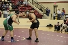 41st District 5 Dual Finals Photo