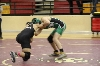 46th District 5 Dual Finals Photo
