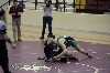47th District 5 Dual Finals Photo