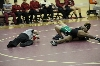 50th District 5 Dual Finals Photo