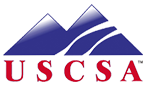 United States Collegiate Ski and Snowboard Association