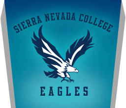 Sierra Nevada College Athletics